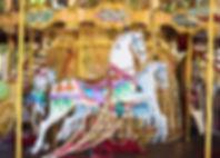 carousel-horses-1434079.jpg