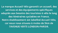 Vélo label.png