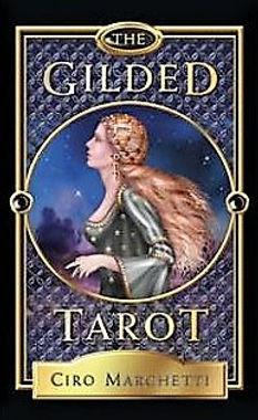 the-gilded-tarot-card-deck-600x315.jpg