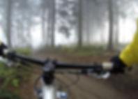 cycling-828646.jpg