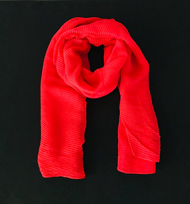 Crimple Scarf