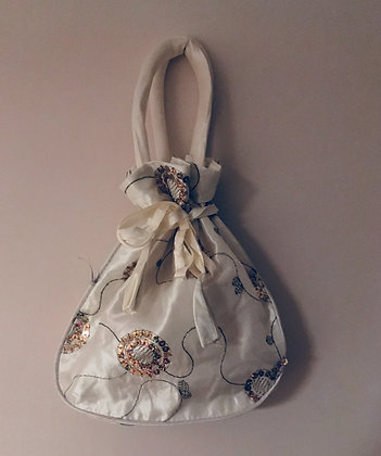 Material Dolly Bags