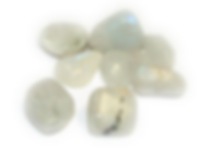 moonstone 1.png