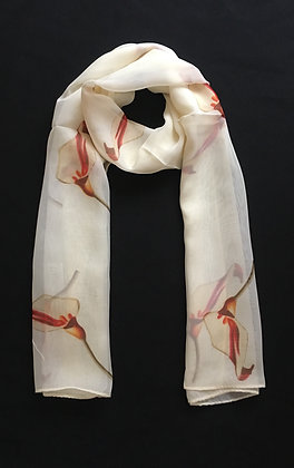 Lily Scarf