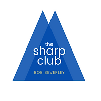 THE SHARP CLUB.png