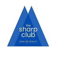 THE SHARP CLUB.png