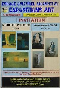 invitation spf mars2020.jpg
