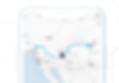 03_28_-_Google_Drive 2.png