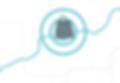 03_28_-_Google_Drive 3.png