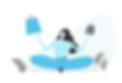 03_28_-_Google_Drive.png