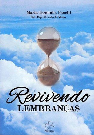 Revivendo Lembranças