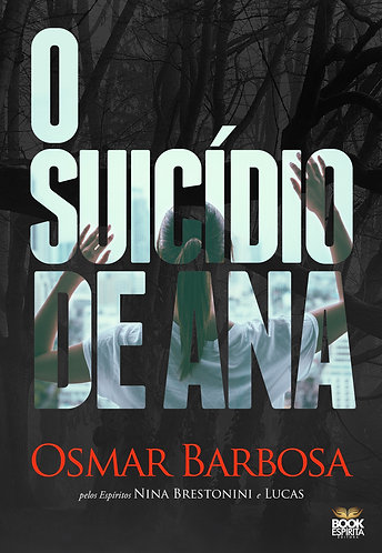 O Suicídio de Ana