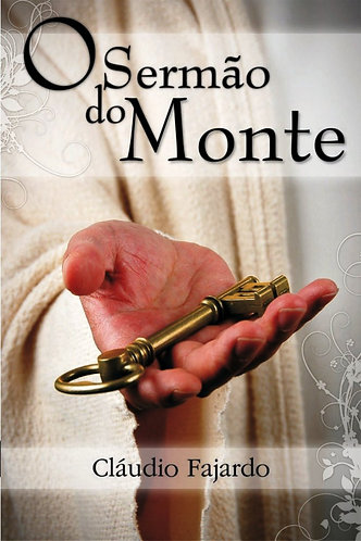 Sermão do Monte