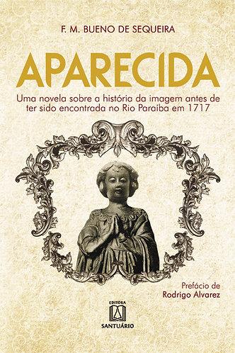 Aparecida - Uma Novela Sobre a História da Imagem