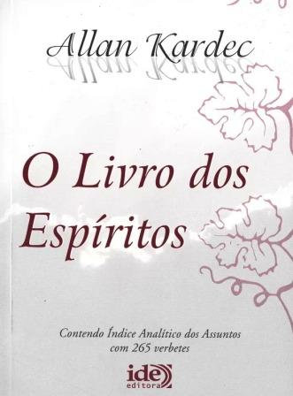 Livros dos Espiritos(O)