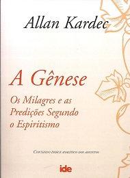Gênese (A)
