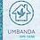 Thumbnail: Umbanda Em Casa: Prática Umbandista Familiar