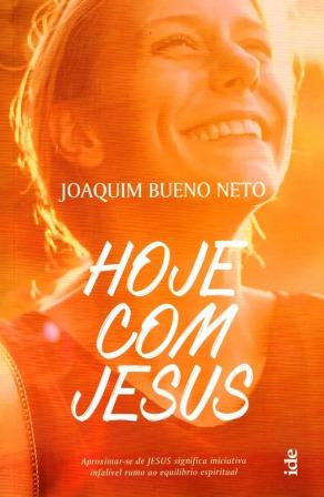 Hoje Com Jesus