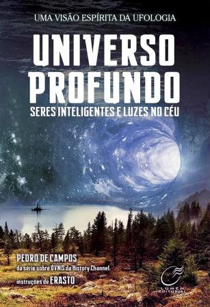 Universo Profundo