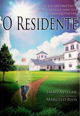 Residente (O)
