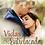 Thumbnail: Combo: 04 Romances