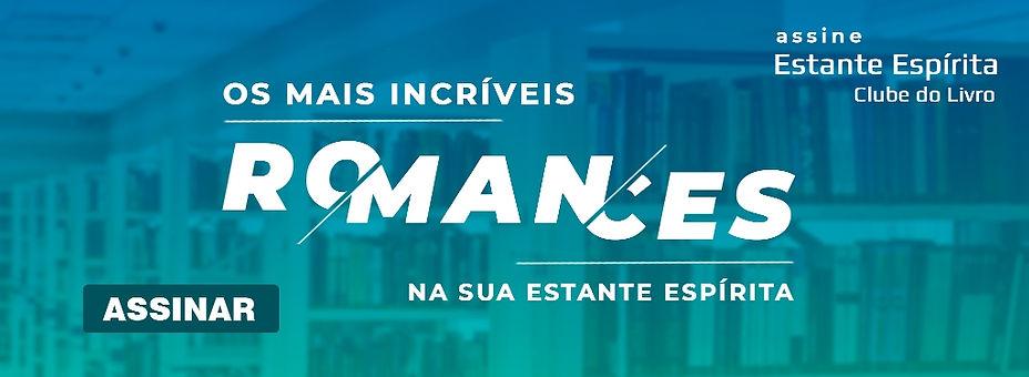 Banner - Estante 1.jpg