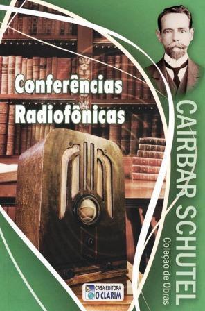 Conferências Radiofonicas