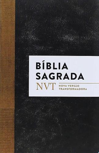 Bíblia - NVT