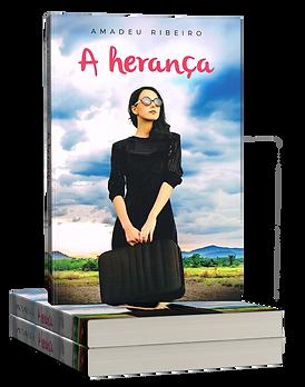 A Herança - ESTANTE ESPÍRITA.png