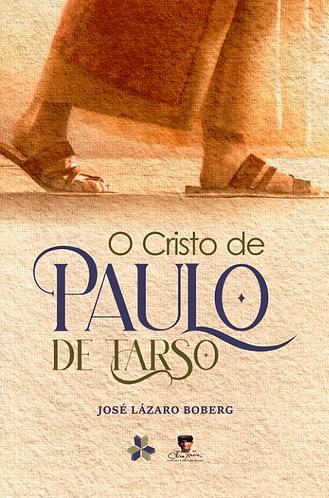 Cristo de Paulo de Tarso(O)