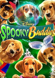 spookybuddies.jpg