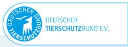 dt-tierschutzbund.jpg