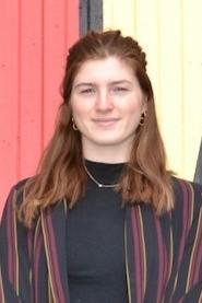 Sophia Schott