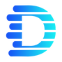Digital AF Logo.PNG