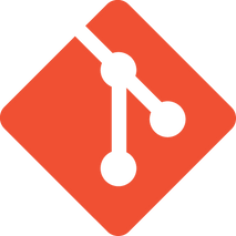 Git-Icon-1788C.png