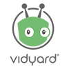 vidyard logo.png