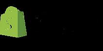 shopify_final_logo-removebg-preview.png