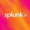 splunk logo.jpg