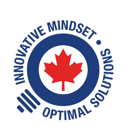 FD logo (2).png