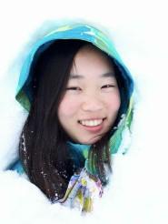Emily Shi