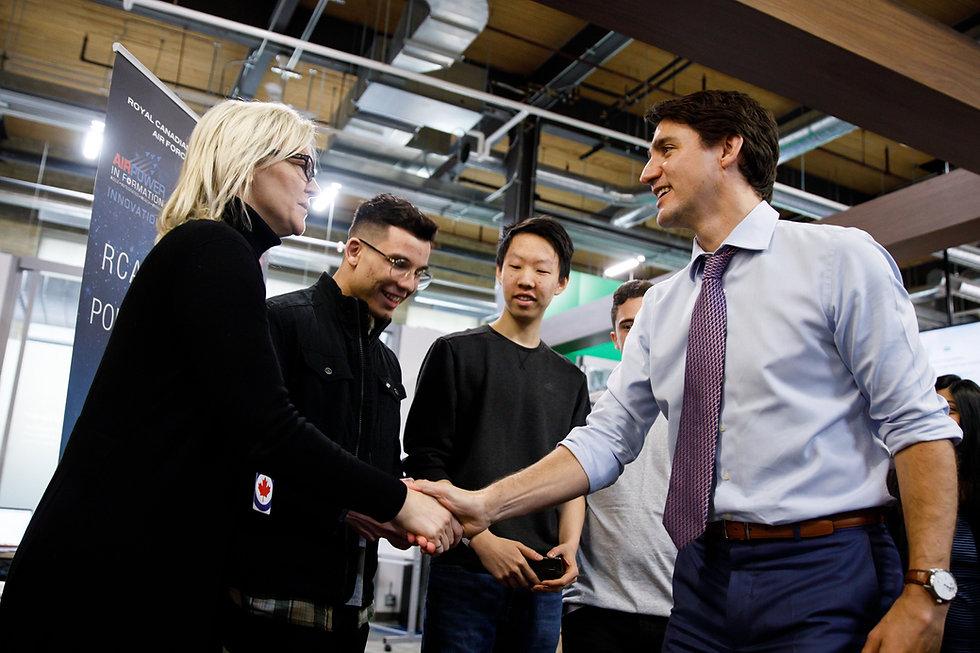 PM Trudeau April 2019.jpg
