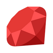 png-transparent-computer-icons-ruby-prog