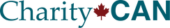 charitycan-logo.png