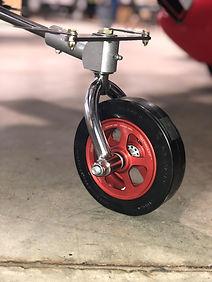 Tail Wheel 2.jpg
