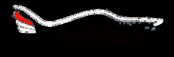 AvMed Logo.png