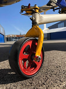 Tail Wheel.jpg
