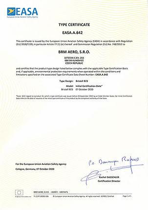 certificate-b23.jpg