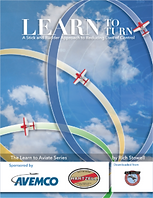 Booklet-Cover-Learn-to-Turn-232x300.png