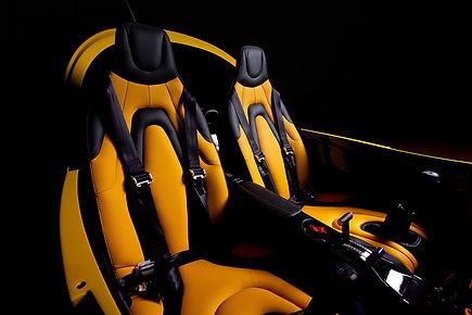 brmaero2004010146us.jpg