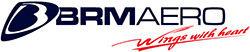 BRM Logo.jpg